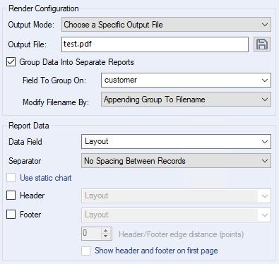 render tool.png