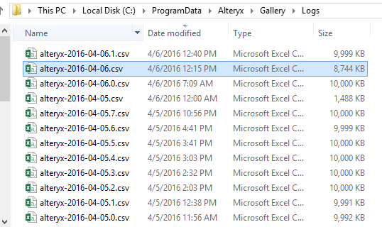 rotated_gallery_logs.png