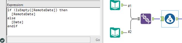 formula_tool_messagedate.png