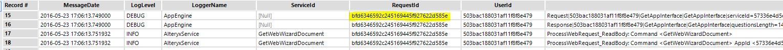 request_id_crosses_logs.png
