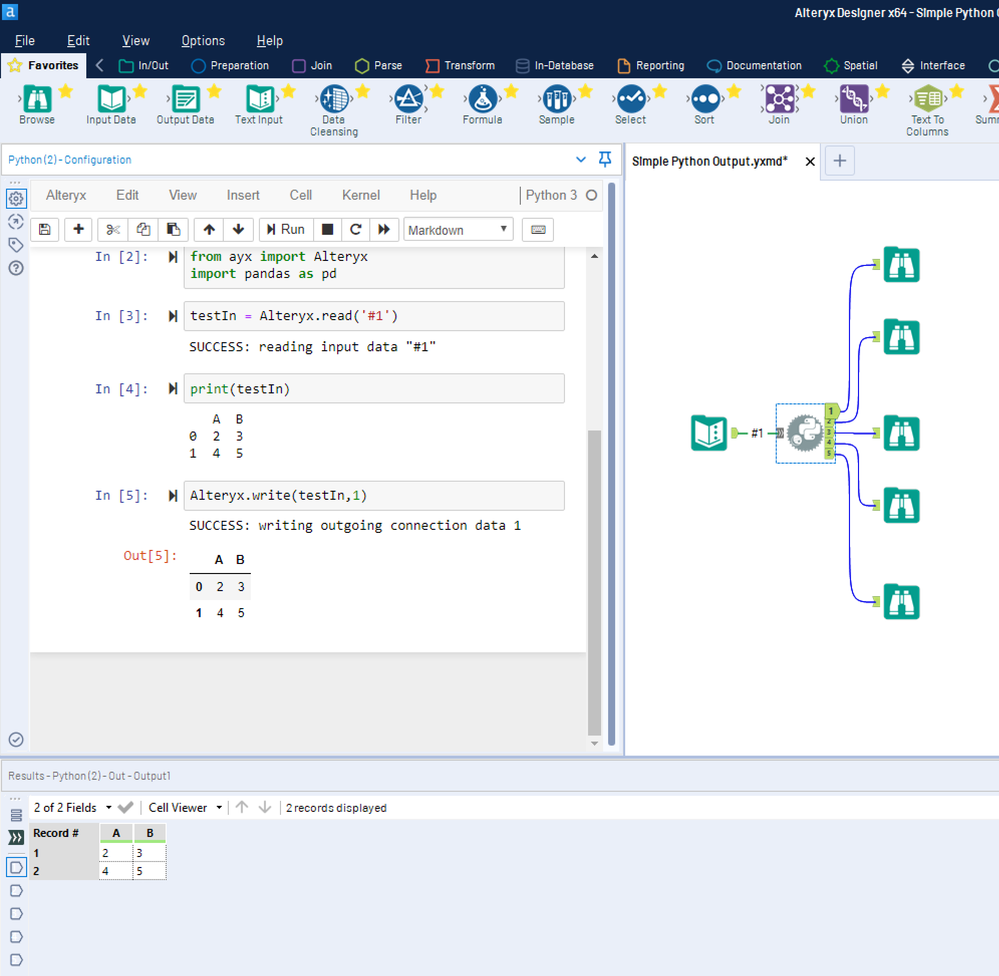 2019-02-17 11_31_20-Alteryx Designer x64 - Simple Python Output.yxmd_.png