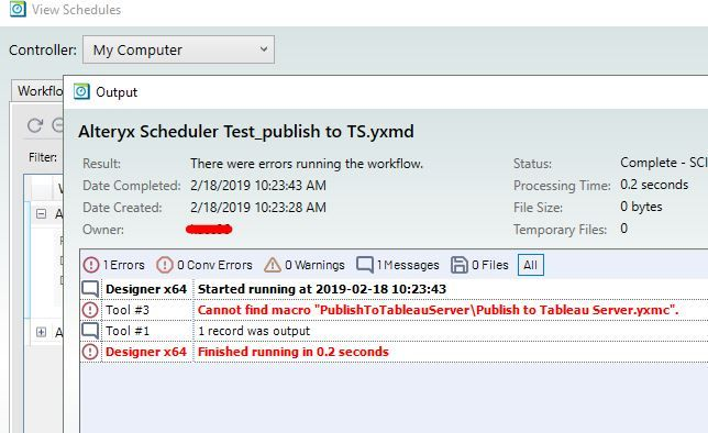 Alteryx Scheduler_publish to TS.JPG
