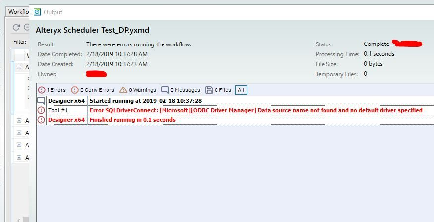 Alteryx Scheduler_ODBC input.JPG