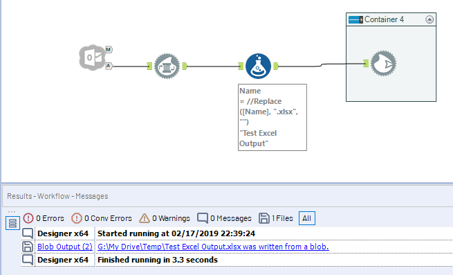 Alteryx Outlook Input - Blob Output Example 2.png