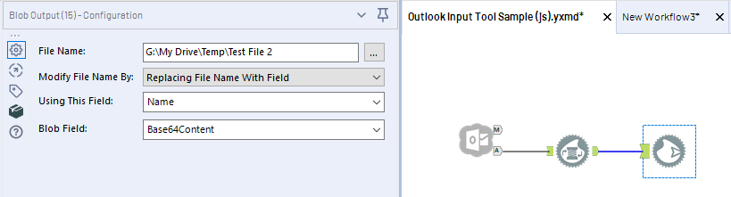 Alteryx Outlook Input - Blob Output.png