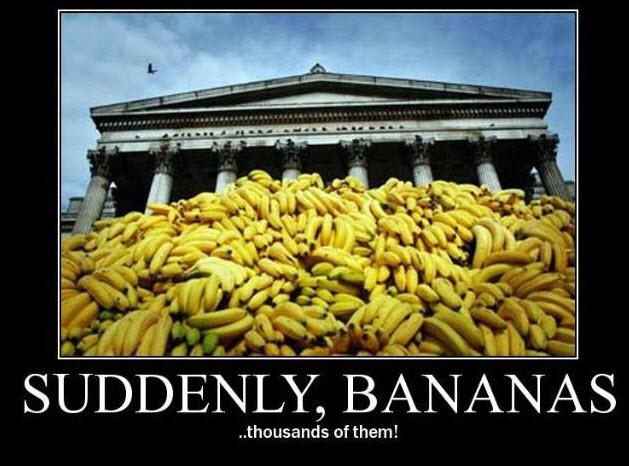 bananes .jpg