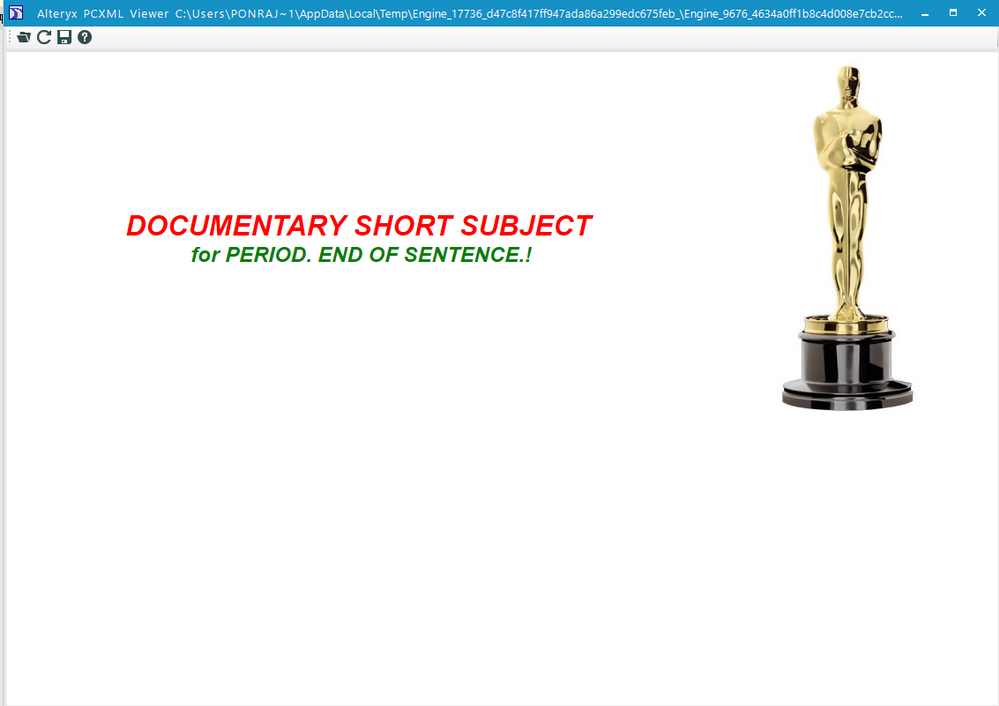 And the Oscar goes to...output.PNG