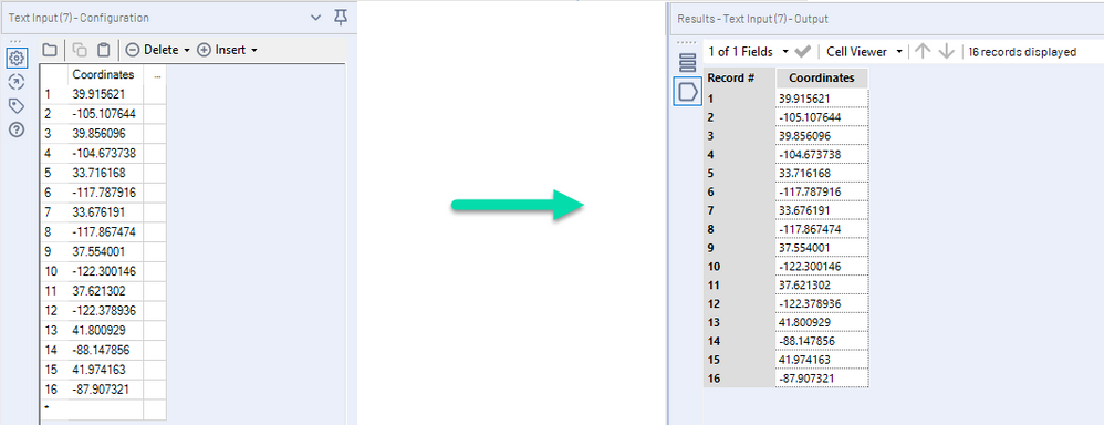 Modulo (mod) Function: Not just for Evens and Odds - Alteryx