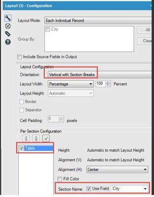 layout_tool1.JPG