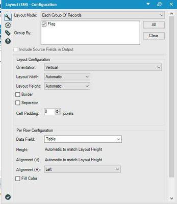 layout_tool.JPG