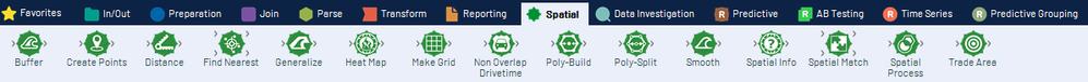 SpatialTools.png