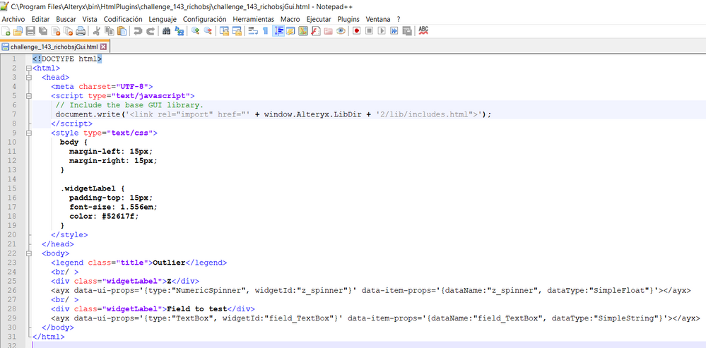 challenge_143_richobsj_html.PNG
