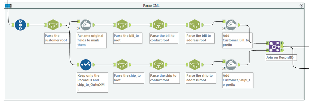 challenge_37_workflow_1.PNG