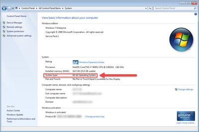 windows_version.png