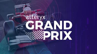 alteryx grand prix.png