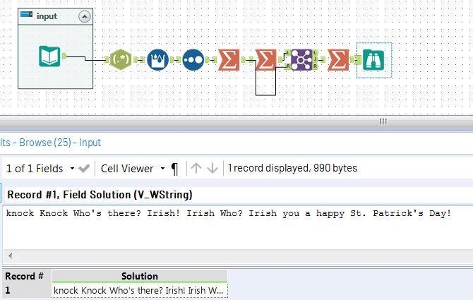 challenge_155_solution_SP.JPG