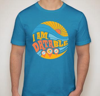 Korem t-shirt