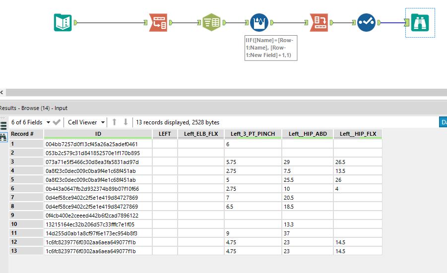 Data Manipulation.PNG