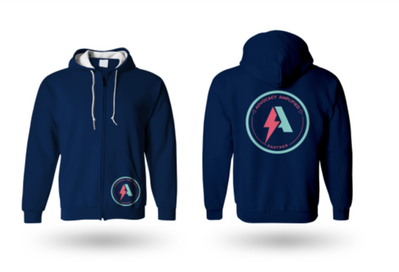 Small Partner Hoodie.png