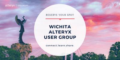 Wichita UG (1).png