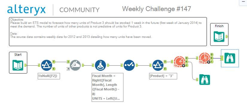 spoiler_challenge147.png