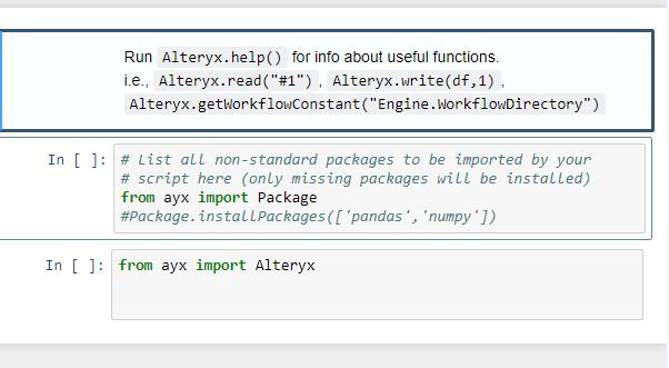 Python Write Large File