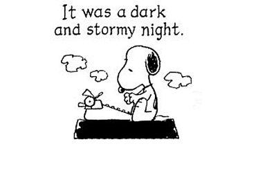 DarlandStormy.jpg