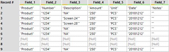 input screen1.PNG