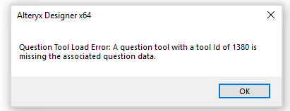 alteryx errors message.PNG
