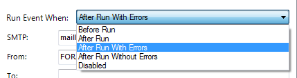 Email event options.PNG