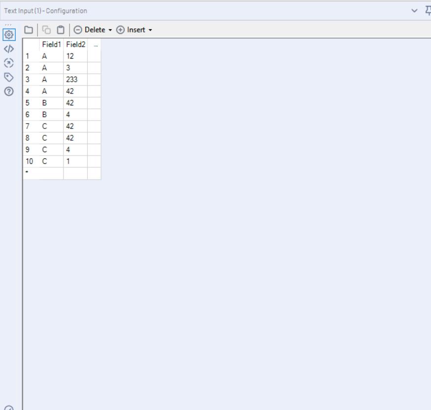 1_Step - Copy.PNG