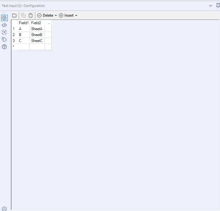 2_step - Copy.PNG
