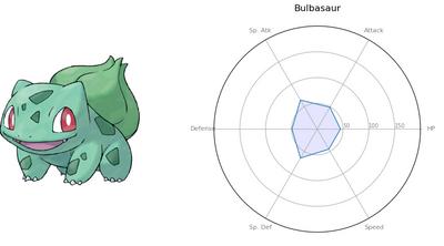 bulbasaurimg.png