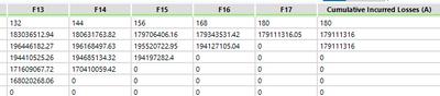 Dummy Data WF1.PNG