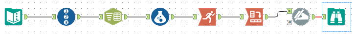 9 workflow.png