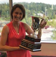 Nicole_trophy.JPG