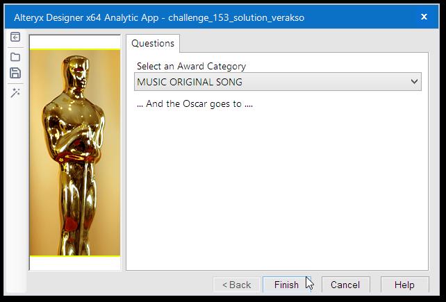 2019-03-27 14_53_40-Alteryx Designer x64 Analytic App - challenge_153_solution_verakso.png