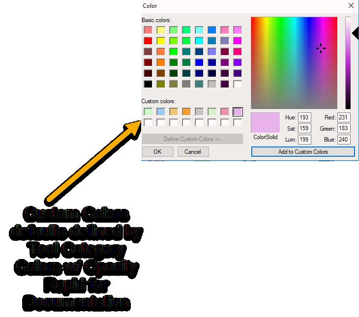 Custom Color Palette based on Tool Categories.png