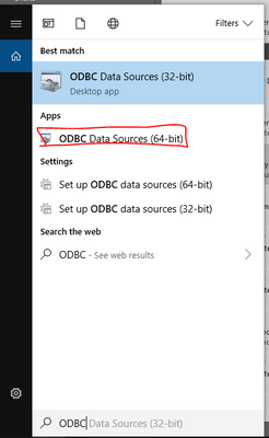 ODBC Data Sources.PNG