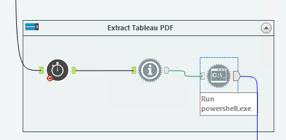 running powershell for tableau pdf generation.png