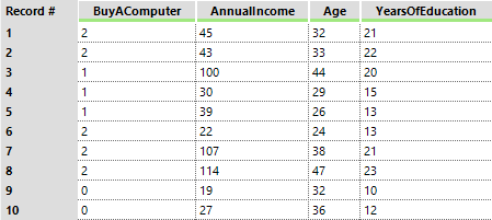 multinomial_sample.png