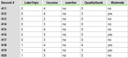 count_sample.png
