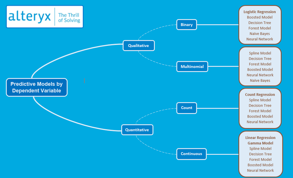 Mind_Map.png