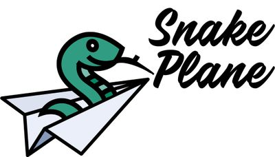 Introducing SnakePlane: a Better Way to Work with