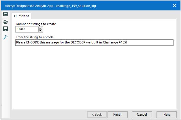 challenge_159_form.PNG