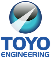 Toyo_Engineering_company_logo.svg.png
