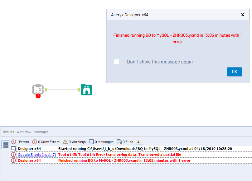 Alteryx error 13min.PNG