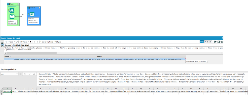 Alteryx 256 characters.png