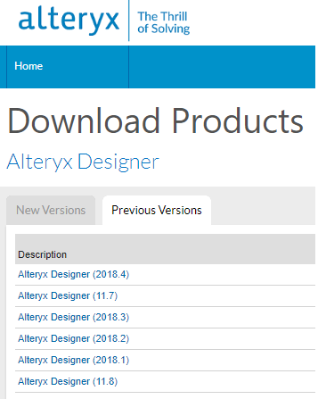 Alteryx 2019.1.png