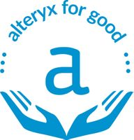 Alteryx-for-Good-Badge-CMYK-m1.jpg